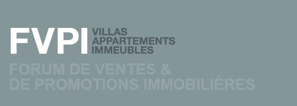 FVPI Promotions Immobilières