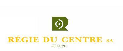 Régie du Centre