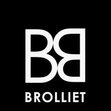 Régie Brolliet
