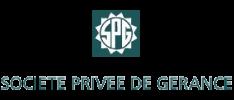 Société Privée de Gérance - SPG