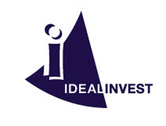 IDEALINVEST Sàrl - Immobilier - 1201 Genève