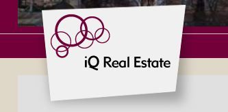 iQ Real Estate