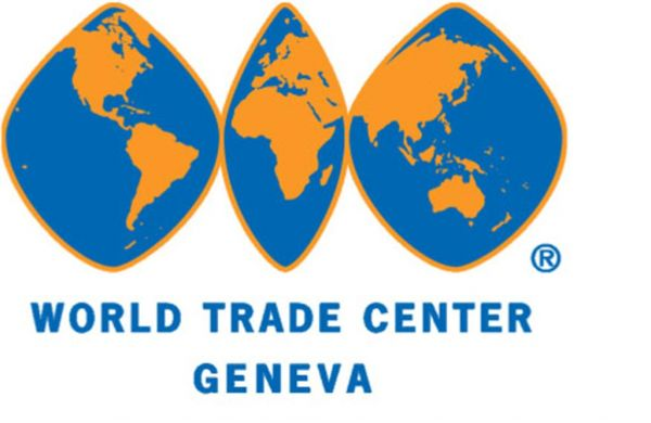 World Trade Center Genève