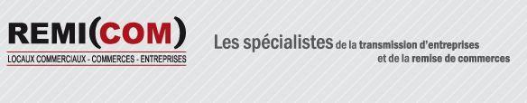 Remicom Immobilier - Société immobilière