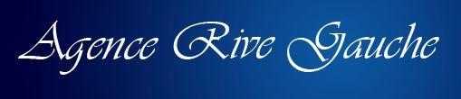 Agence Rive Gauche - Courtier immobilier - Vésenaz