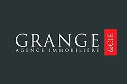 Grange - agence immobilière